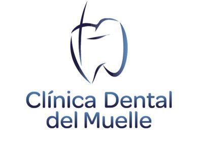 Clínica Dental del Muelle
