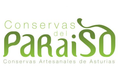 Conservas del Paraíso / Friobas