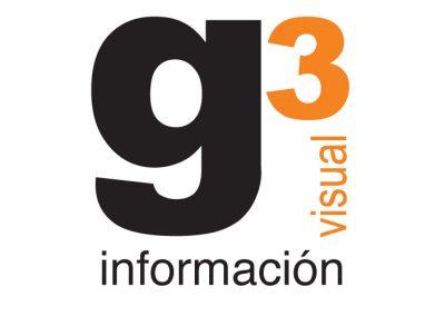 G3 Visual