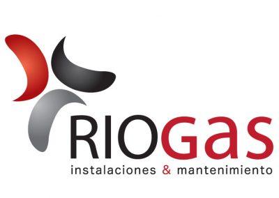 Riogas