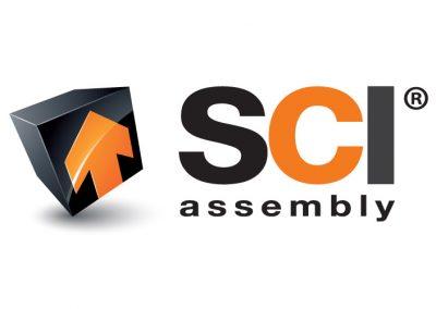 SCI Assembly