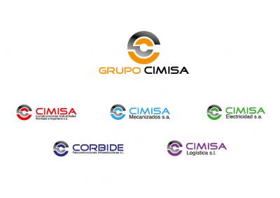 Grupo Cimisa