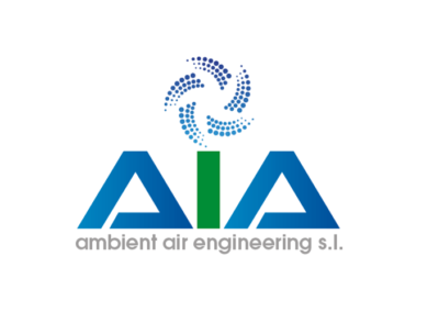 Ambient Air Engineering